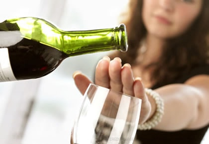 How to Successfully Quit Drinking Alcohol