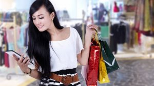 , 3 lifehacks for college students: how to dress stylishly and save money