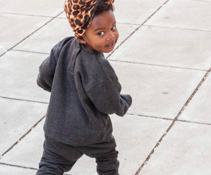 HARLEM IN HUTCH BABY CLOTHING1