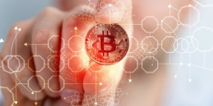 , Can You Still Make Money With Bitcoin?
