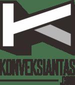 Jasa Konveksi Tas Di Bandung