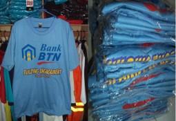 Koas Tour Bank BTN