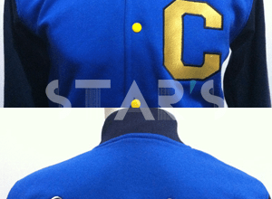 konveksi-jaket-varsity-baseball