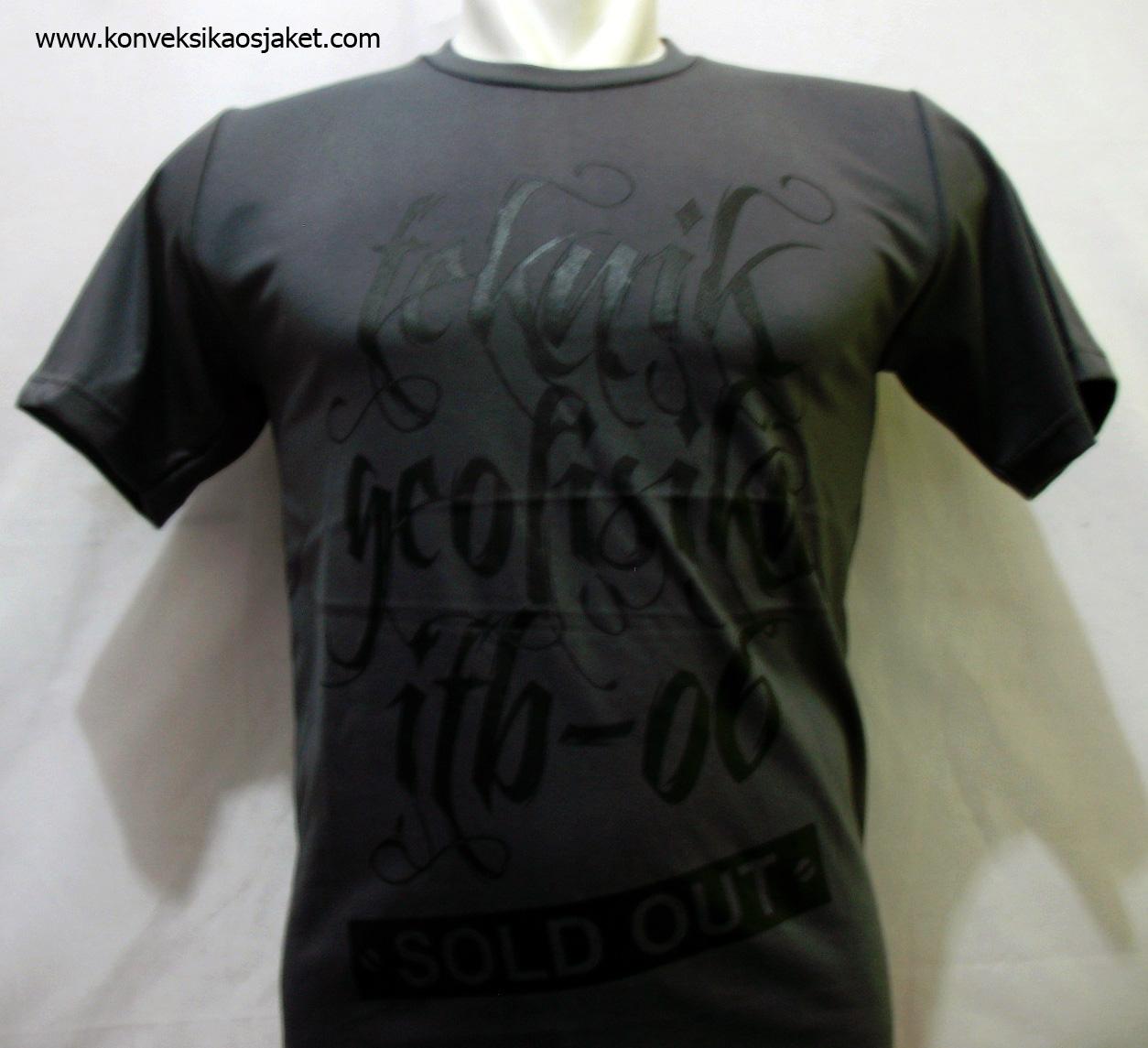 https://i2.wp.com/konveksikaosjaket.com/wp-content/uploads/2013/04/kaos-t-shirt-teknik-geofisika-itb.jpg