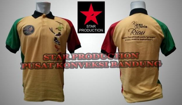 https://i2.wp.com/konveksikaosjaket.com/wp-content/uploads/2013/06/Polo-Shirt-kicau-mania-Riau.jpg?w=625