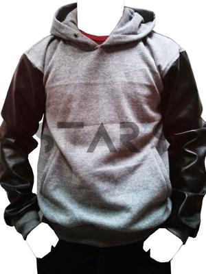Sweater Hoodie Pesanan Clothing Line