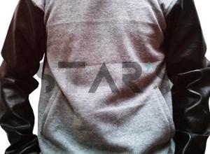 konveksi-sweater-hoodie