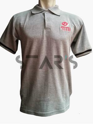 Poloshirt Turkish Indonesian Trade Association