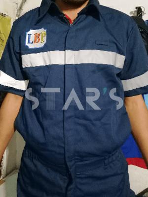 konveksi-seragam-wearpack