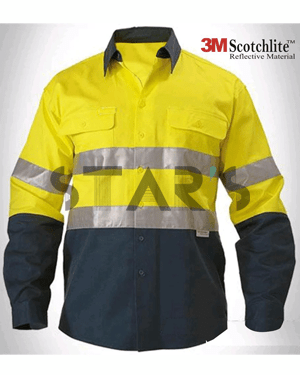 desain-baju-safety-terbaik