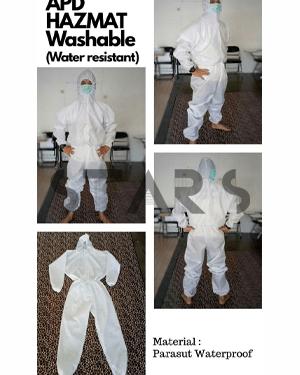 konveksi-baju-safety