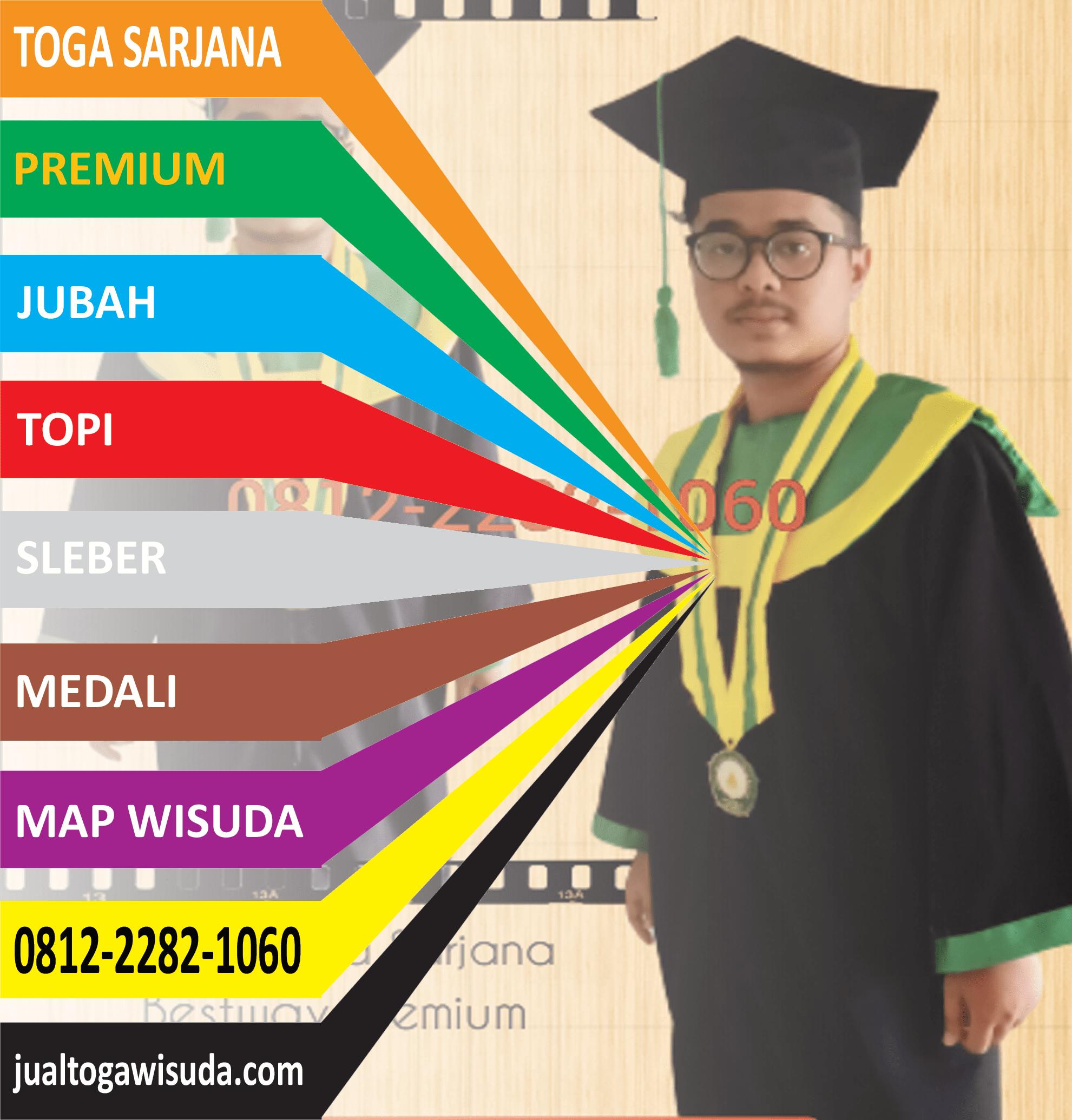 seragam batik sekolah tk murah di Kebon Jeruk Jakarta Barat