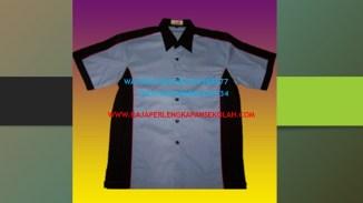 konveksi wearpack smk, jual seragam praktek smk, supplier JAS LABORATORIUM, rajaperlengkapansekolah.com