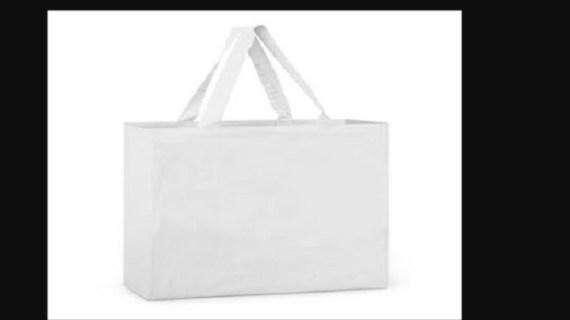 Jual Goodie Bag Bandung Termurah Dengan Harga Promo