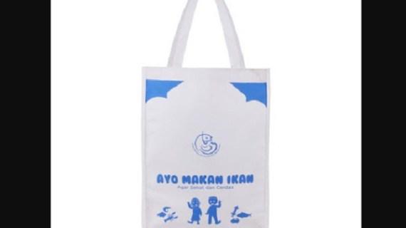 Pabrik Tas Bandung Menerima Pesanan Goodie Bag