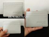 card holder bandung