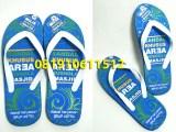 Sandal Jepit Spon Mushola