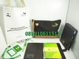 paket seminar kit