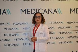 """Dr. Aydın: """"Akıllı ilaç kanser tedavisinde yeni bir çığır açmıştır"""""""