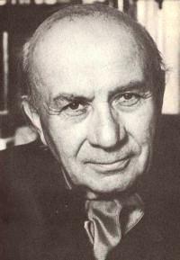 Illyés Gyula; forrás: wikipédia