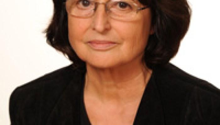 Íróképző műhelyek – Mezey Katalin tanácsai tollforgatóknak