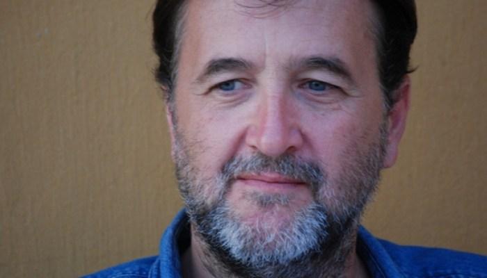 Íróképző műhelyek – Petőcz András az alapszabályokról