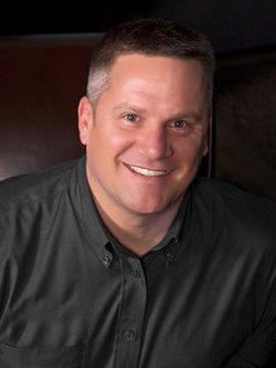 Steve Windsor