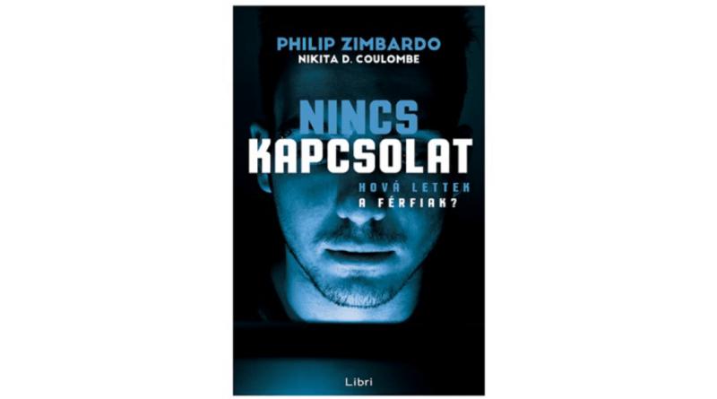 Zimbardo - Coulombe: Nincs kapcsolat
