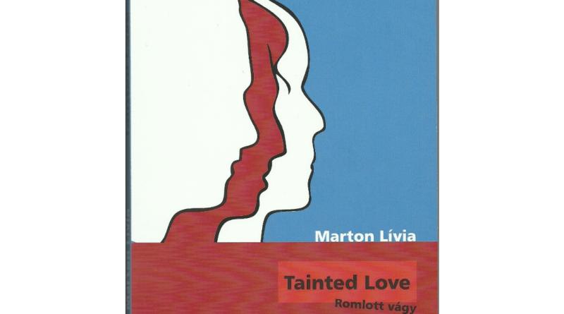 Marton Lívia Tainted Love