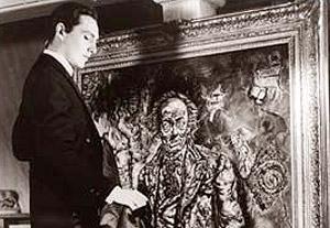 Dorian Gray 1945-ös film