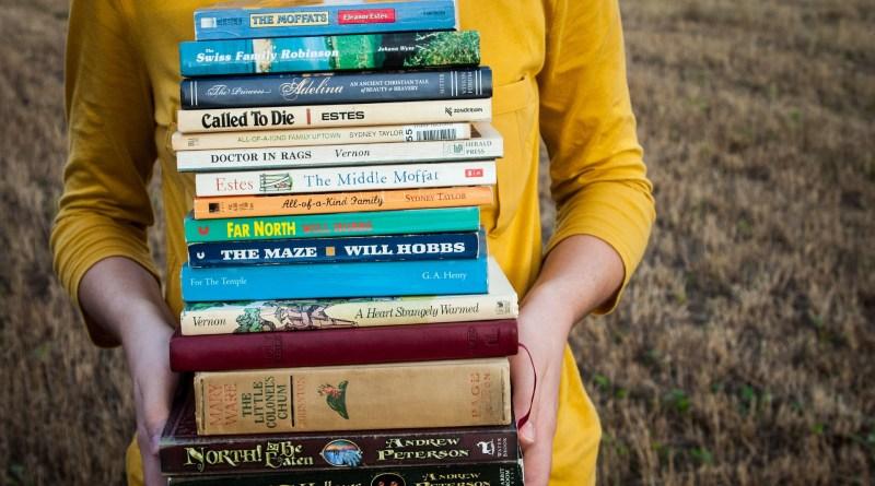 Krisz ötletei/ Írjunk könyvet női olvasóknak!
