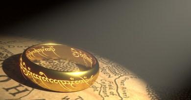 Tudtad? Ha nem választasz hobbit, nem leszel Tolkien – Villax Richárd írása