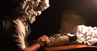 Nem jön az ihlet? 10 alapötlet novellaíróknak — Könyv Guru TV