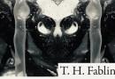 T. H. Fabling: Lidérc üli pénzét
