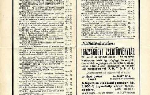 Plakát 1948-ból