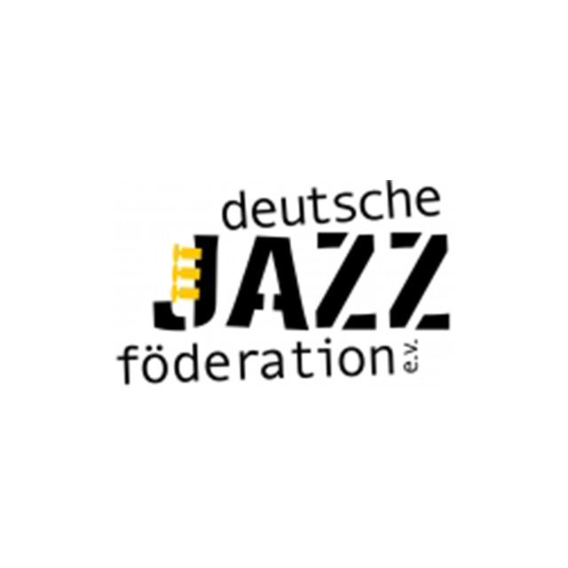 Deutsche Jazzföderation DJF