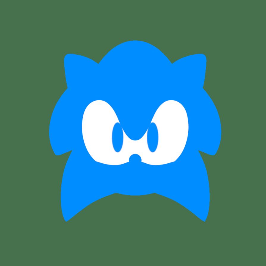 Icon Silver Hedgehog