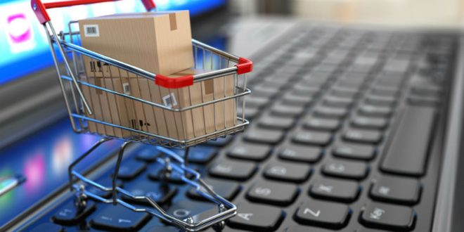 online transactions in Malaysia and the law