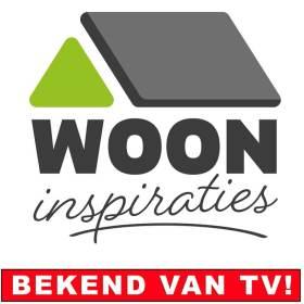 bekend-van-tv-woon-inspiraties