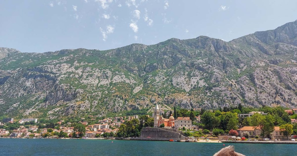 10_things_to_see_and_do_in_amazing_Kotor_Montenegro_Kookylovestotravel_19