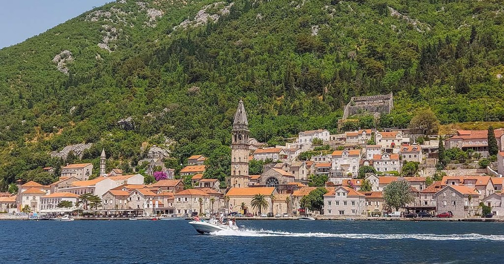 10_things_to_see_and_do_in_amazing_Kotor_Montenegro_Kookylovestotravel_2