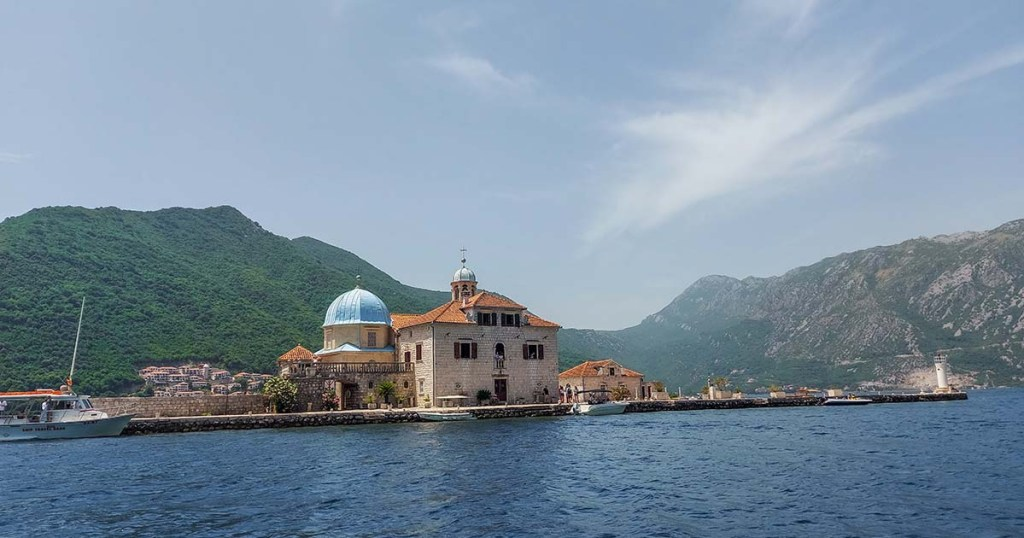 10_things_to_see_and_do_in_amazing_Kotor_Montenegro_Kookylovestotravel_7