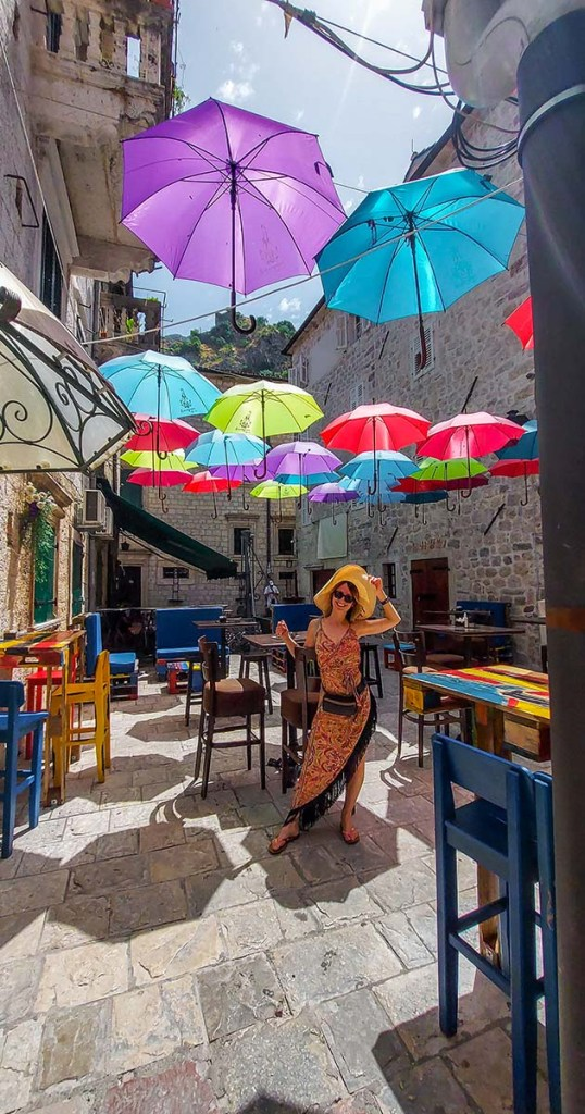 10_things_to_see_and_do_in_amazing_Kotor_Montenegro_Kookylovestotravel_21