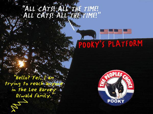 pookys-platform