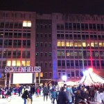 Take12Trips: ice skating in Manchester