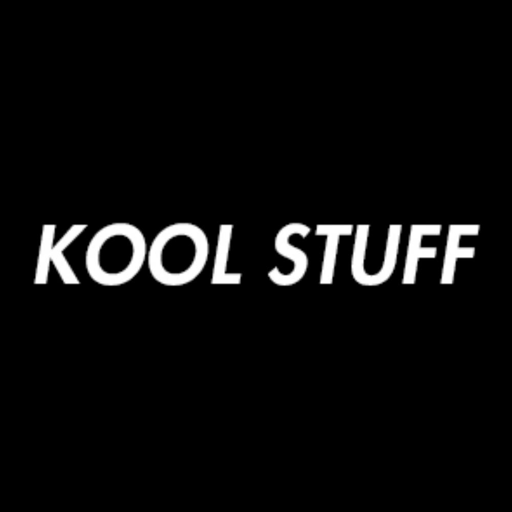 Kool Stuff