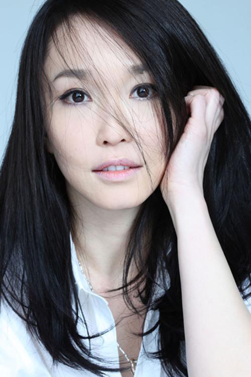Fann Wong #01:Beautiful Idols