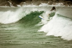 Surf Sequence 9