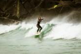 Surf Sequence 15