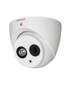 2.4MP Full HD IR Cosmic Bullet Camera - 20Mtr. CP-USC-TA24L2